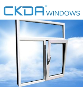 CKDA Windows